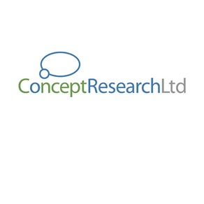 Concept Research