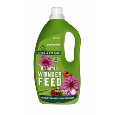 Wonder Feed - BUY 2