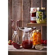 Kilner Preserving Starter Set - 598615
