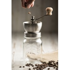 Kilner Coffee Grinder - 598620