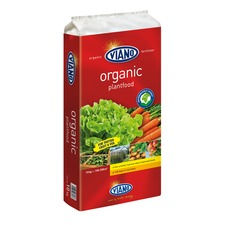 Organic Plant Food -10kg Bag