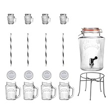 Kilner Drinks Dispenser - 598820