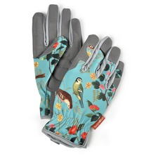 Gloves - Flora and Fauna Collection