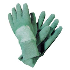 ALL ROUNDER GLOVES Small GAGL1