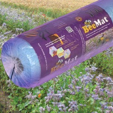 BEE MAT Large Roll (non organic) BMAT2