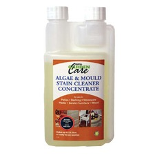BIOTAL ALGAE & MOULD STAIN CLEANER, 500ml BIMS