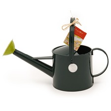 CHILDREN'S WATERING CAN 1 litre CTWC