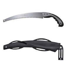 CURVED PRUNING SAW GTPC