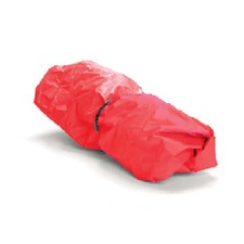 EARTHBOX Mulch Cover Red, pack of 2 EACR