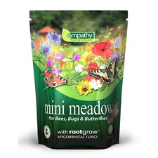 EMPATHY MINI MEADOW for 10 sq m (non organic) EMIM2