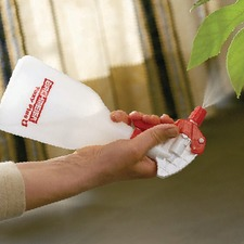 FOXY PLUS HAND SPRAYER SPFP