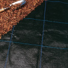 GROUND COVER SHEET (10m x 1m)