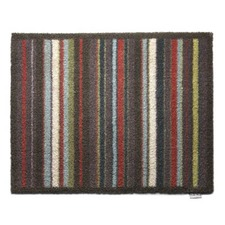 HUG RUG Eco Barrier Mat, Stripe 20 HRSP