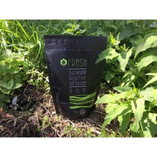 FRASH SOIL BOOSTER 500g FRAS