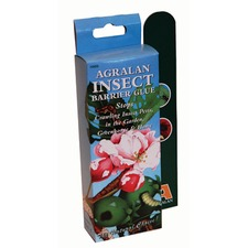 INSECT BARRIER GLUE, 280g tube INBG2