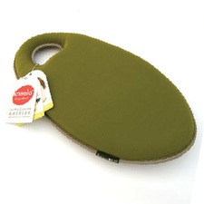 KNEELO ULTRA-CUSHION KNEELER, Moss KNEM