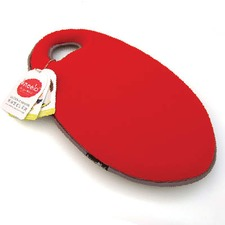 KNEELO ULTRA-CUSHION KNEELER, Poppy KNEP