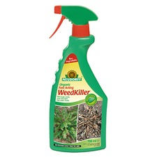 FAST-ACTING WEED SPRAY RTU Spray, 750ml NEOW