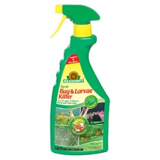 PYROL BUG AND LARVAE KILLER, 750ml RTU spray NEPY