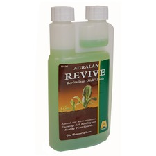 REVIVE 500ml bottle REVV