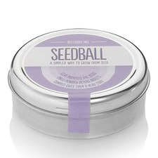 SEEDBALL Butterfly Mix (non organic) SBBU