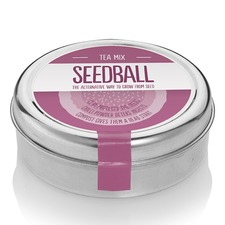SEEDBALL Tea Mix (non organic) SBTM