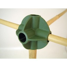 10 Flexi Balls (2 Packs)