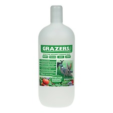 Graziers Liquid - 750ml Bottle