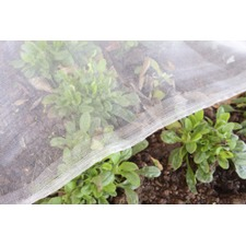 Ultra-Fine Insect Netting 1.83m x 10m