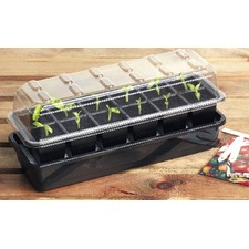 12 Cell Self Watering Kit (2 kits) 585019