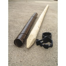 Tree Support Stake x 3 - 582095