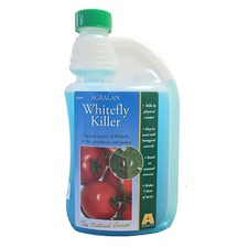 WHITEFLY KILLER, 500ml bottle