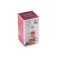 Kilner Fermentation Set - 598770