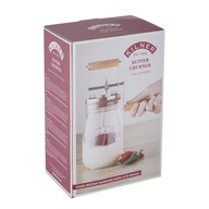 Kilner Butter Churner - 598815