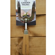 PRONGCROFT - THE GARDEN PRONG - PRON