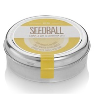 SEEDBALL Bee Mix (non organic) SBBM